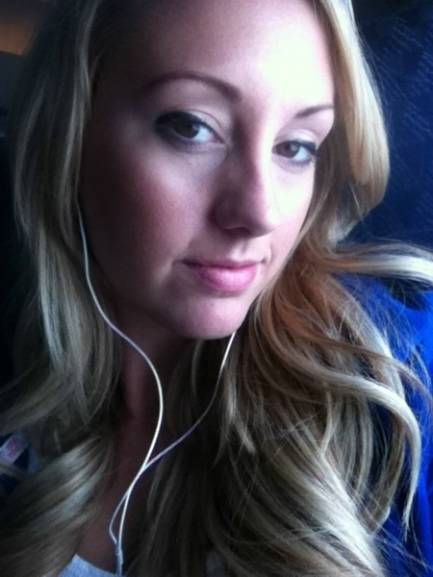nicollet single personals Jessi leader, ma, lamft who i help my work as a therapist supports people that need help with decision making and transitioning, but also people who are dealing with major hurt and feel completely stuck, hopeless, or angry.